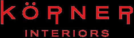 korner_logo